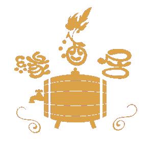 深圳市蕰莎酒柜酒窖有限公司-厂家定制不锈钢恒温红酒柜,不锈钢雪茄柜,免费免费上门量尺并提供方案!定制热线:186-8152-3208